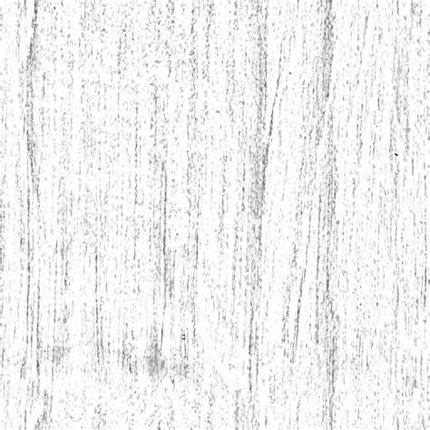 Tagged with Seamless Wood Texture Good Textures