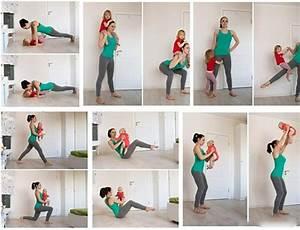 Как быстро похудеть кормящей маме после родов