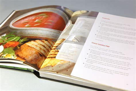 livre de cuisine kenwood meghedi simonian livre de recette cooking chef
