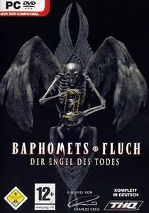 Bei Momox Kaufen : baphomets fluch 4 spieledatenbank adventure corner ~ Orissabook.com Haus und Dekorationen