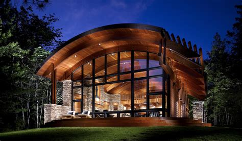stunning wooden houses ideas modest beautiful wooden houses cool and best ideas 3604