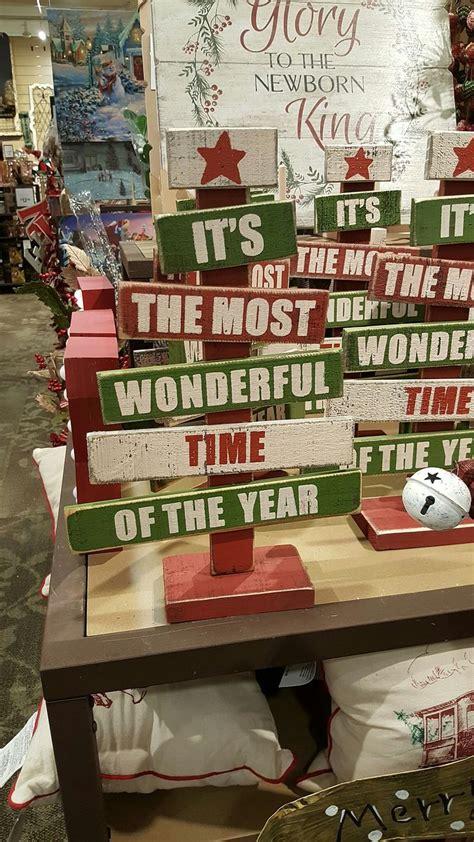 pallet christmas tree ideas  pinterest pallet