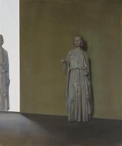 Eigen Und Art : exhibition tim eitel eigen art art at berlin ~ Eleganceandgraceweddings.com Haus und Dekorationen