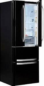 French Door Kühlschrank 70 Cm Breit : bauknecht k hl gefrierkombination 195 cm hoch 70 cm breit kitchen ~ Eleganceandgraceweddings.com Haus und Dekorationen