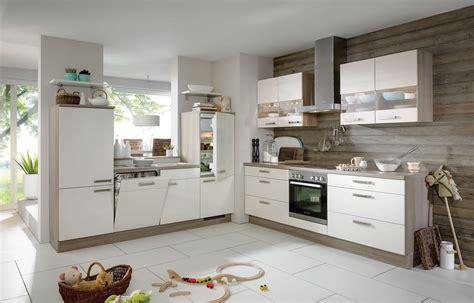 Hochwertige Küchen Von Nobilia