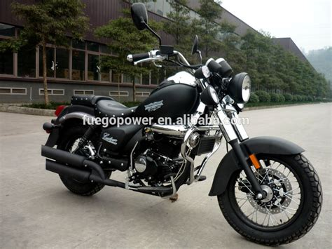 250cc China Chongqing 200cc Cruiser Chopper,cheap Chopper