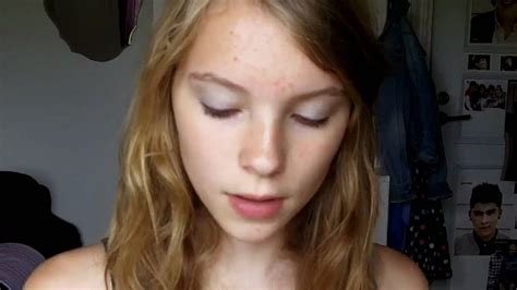 Free Russian Thirteen Year Old Porn Teen Photo Xxx