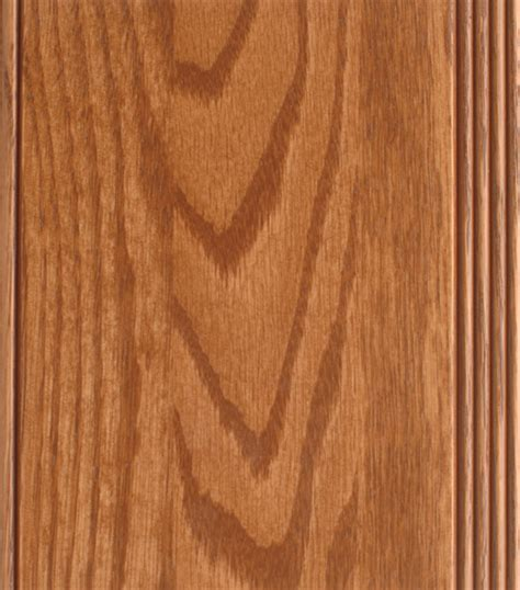 dark honey  stain  red oak wood walzcraftwalzcraft