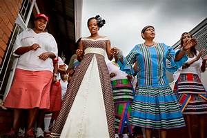 a traditional venda sotho wedding francois van zyl With typical wedding photos