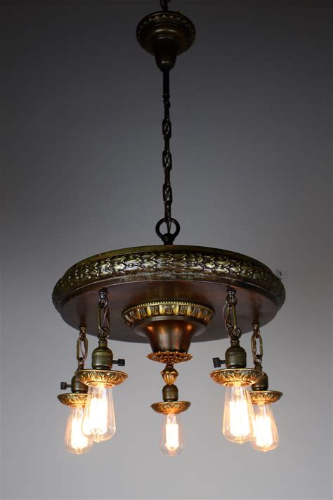 1920 s bathroom light fixtures light fixtures