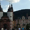 Heiligenberg (Heidelberg) - All You Need to Know BEFORE ...