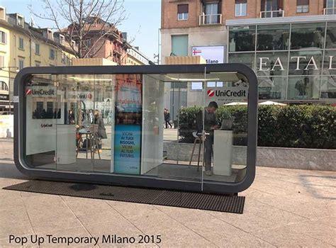 Uffici Container by Container Prefabbricati Per Uso Ufficio Temporaneo