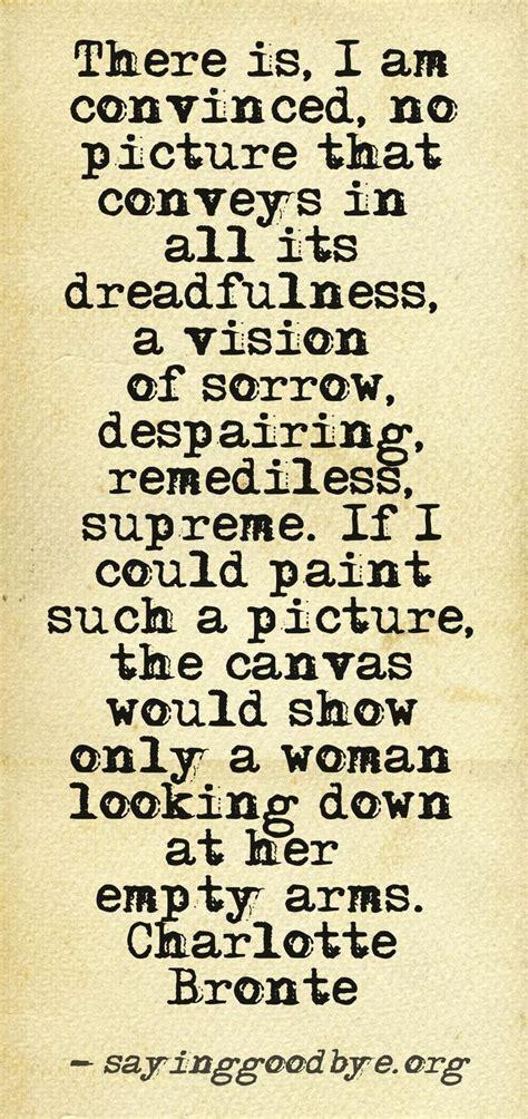 quotes  grief  miscarriage quotesgram
