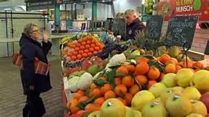 le marché des cours de cuisine cours de cuisine gratuits sur les marchés 3