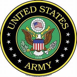 army emblem clip art   Army Emblem   Army Strong ...