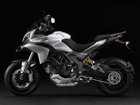 Gambar Motor Ducati Multistrada by Insurance Information 2013 Ducati Multistrada 1200