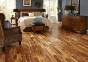 engineered flooring types wood hardwood vinyl tile nh ma