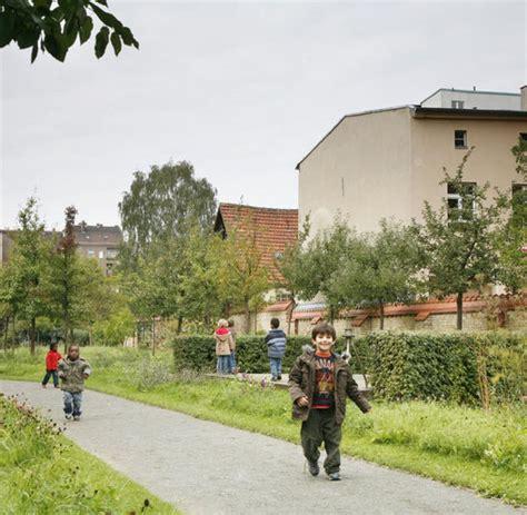 Der Comenius Garten Berlin by Historie Wie Aus Rixdorf Neuk 246 Lln Wurde Welt
