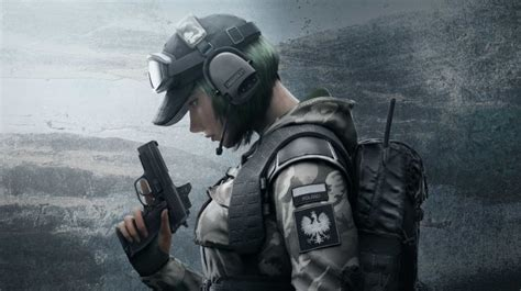 ubisoft announces year 3 ubisoft announces rainbow six siege 39 year 3 39 addition