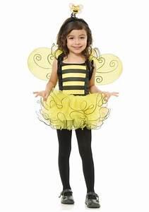 Kostüm Biene Kind : viele tolle diy kostm ideen zb vogel papagei vampir engel ~ Frokenaadalensverden.com Haus und Dekorationen