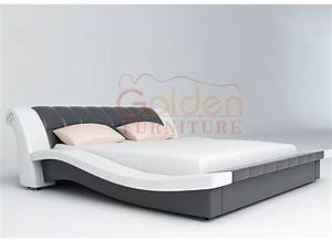 modern bedroom latest double bed designs 2879 buy With double bunk beds ideas for modern look