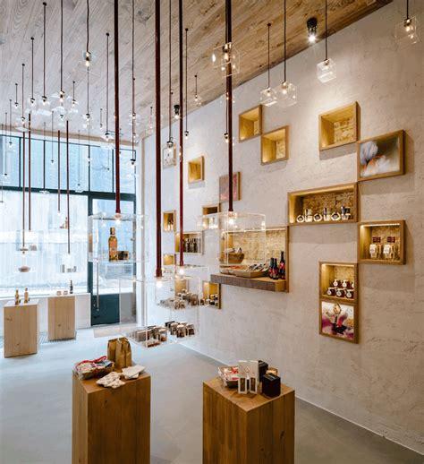 Design Shop by Innovativeshopdesign1 Fubiz Media