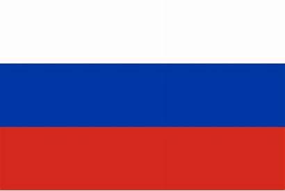Flagge Russland Vektor Flags Gratis