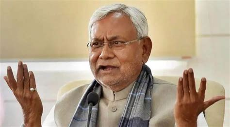 bihar cabinet ministers bihar cabinet extension 4 new ministers to take oath