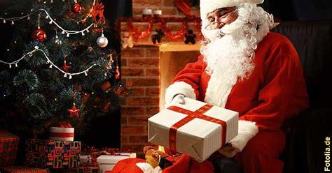 weihnachtsurlaub weihnachtsreisen deutschland angebot