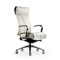 Neutral Posture Chair Adjustments by Neutral Posture Abchair 174 Np Industrial Healthcare