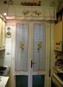 Portierini Per Cucina Idee Di Design Per La Casa Rustify Us