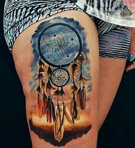 Tattoos Pequeos Originales Trendy Tatuajes Frases Originales U With Tattoos Pequeos Originales