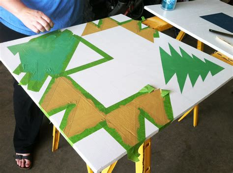 how to make a barn quilt how to make a barn quilt and a lot of quilt