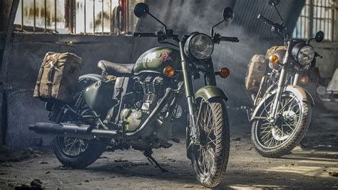 Royal Enfield Classic 500 Wallpapers by Royal Enfield Classic 500 Photos Wallpapers Hobbiesxstyle