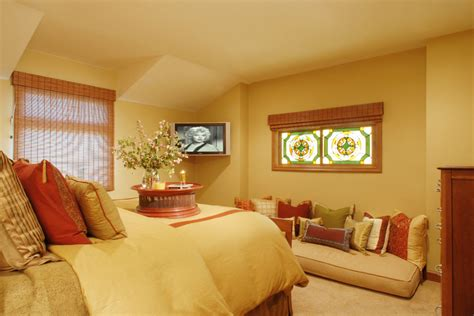 7 tips for creating a sacred space in your home the