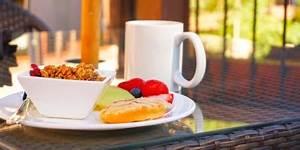 Frühstück Zum Abnehmen Rezepte : di t rezepte zum abnehmen bei weightguard ~ Frokenaadalensverden.com Haus und Dekorationen