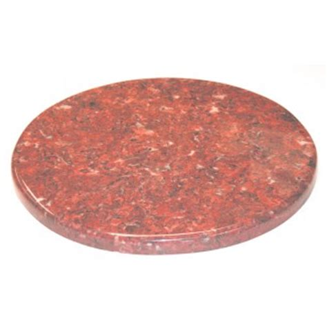 30 round table top restaurant table tops 30 inch round faux marble