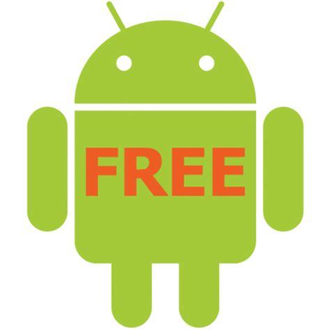 android freeware freewareandroid