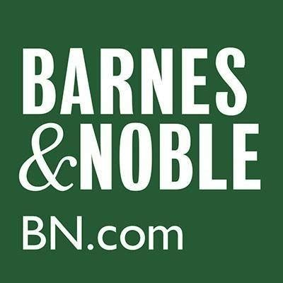 barnes and noble best sellers 50 best sellers books barnes and noble bargain