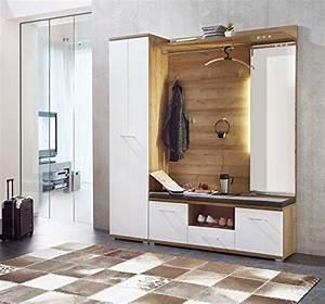Möbel 4 Living Minden : garderobenschr nke und weitere schr nke g nstig online kaufen bei m bel garten ~ Bigdaddyawards.com Haus und Dekorationen
