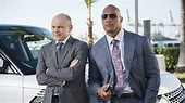HBO Free Episodes on Facebook of 'Ballers,' 'The Brink ...