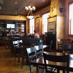 Crave Kitchen  Wine  Tap  39 Photos & 109 Reviews