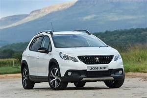2008 Peugeot 2017 Occasion : facelifted peugeot 2008 2017 specs pricing ~ Accommodationitalianriviera.info Avis de Voitures