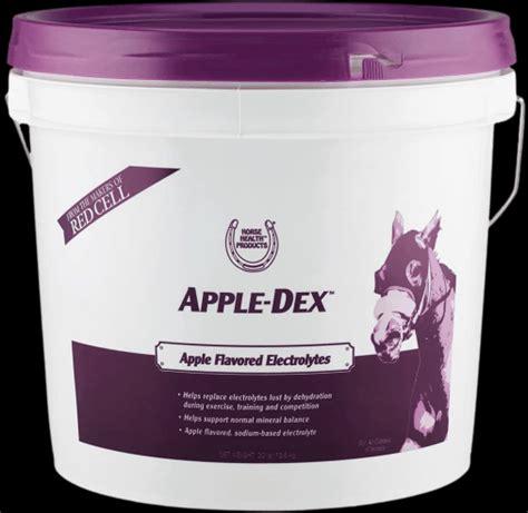 hoof horse shur supplement supplements check
