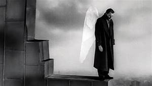 Wings of Desire | The Best Picture Project