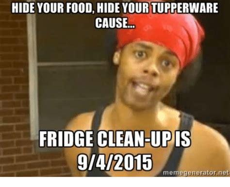 Cleqan Fridge Memes | Mungfali