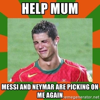 Pics Meme - pics for gt neymar meme english