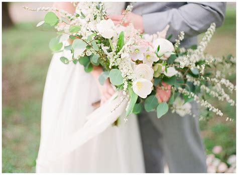 cedarwood weddings love  bloom julie paisley