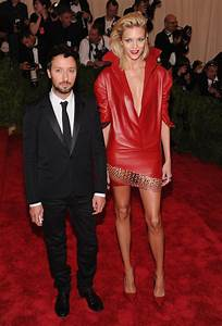 A Look At Anthony Vaccarello U0026 39 S Most Memorable Red Carpet Moments
