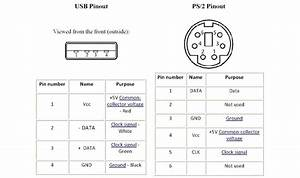 Fee12rpta Usb Curcuit Board Wiring Diagram